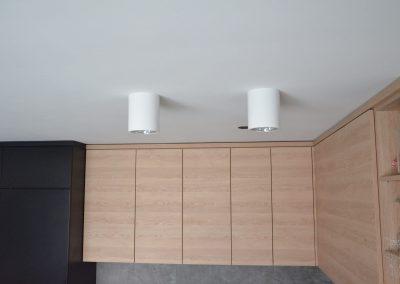 Instalacje_elektryczna_lampy_sufitowe_owlpracownia