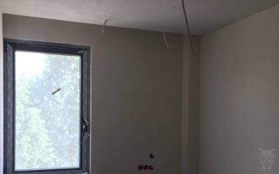 Remont mieszkania – 10 najczęściej popełnianych błędów, których musisz się wystrzegać!