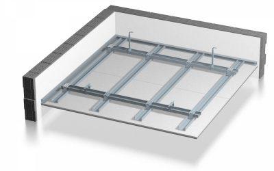 Rodzaje konstrukcji aluminiowych i na co warto zwrócić uwagę!