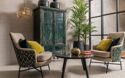 Projektowanie luksusowego apartamentu – jak to powinno wyglądać?